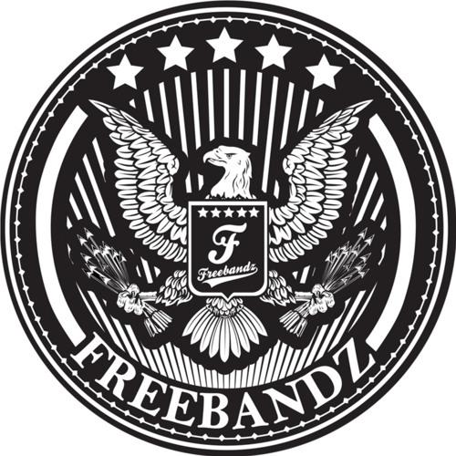 Freebandz Entertainment's avatar