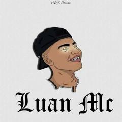 Luan MC