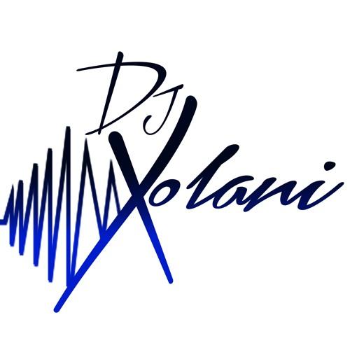 DJ Xolani's avatar