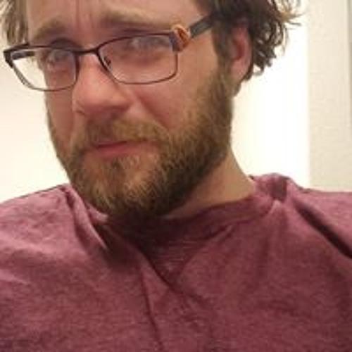 Frylock's avatar