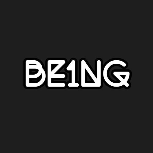 BE1NG's avatar