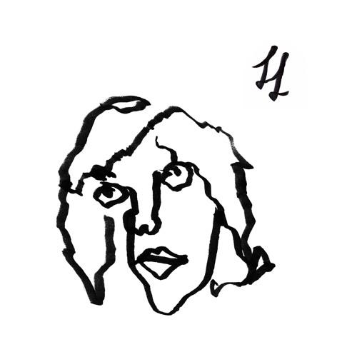 Luke Lalonde's avatar
