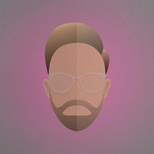 Sam Hindmarsh's avatar