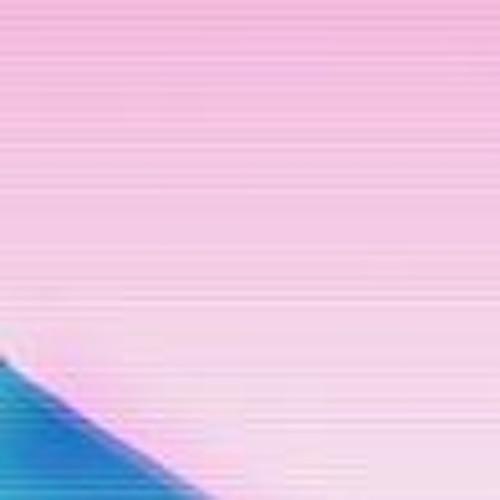 11luminatex / Hellzfoot's avatar