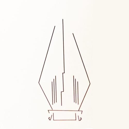 AHS Seattle's avatar