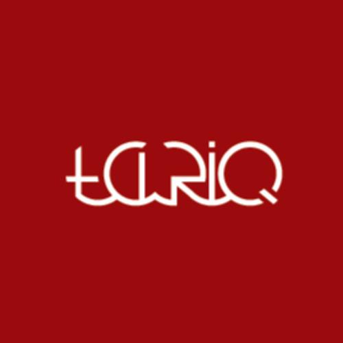 Tariq spence's avatar