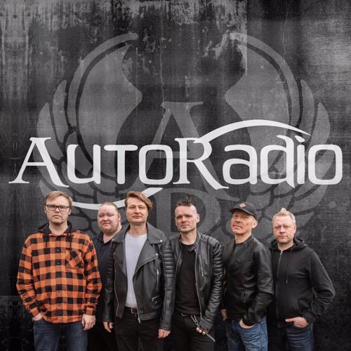 Autoradio's avatar