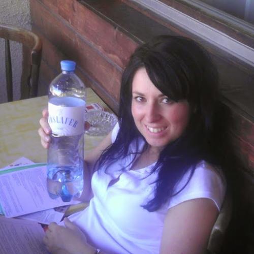 Veronika Kružíková's avatar