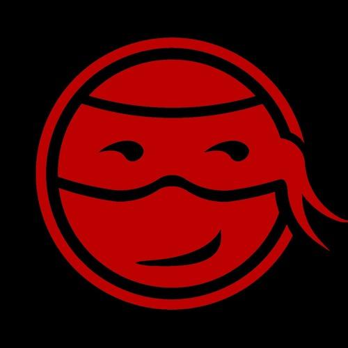 Trap Crime's avatar