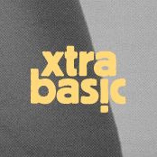 xtra basic's avatar
