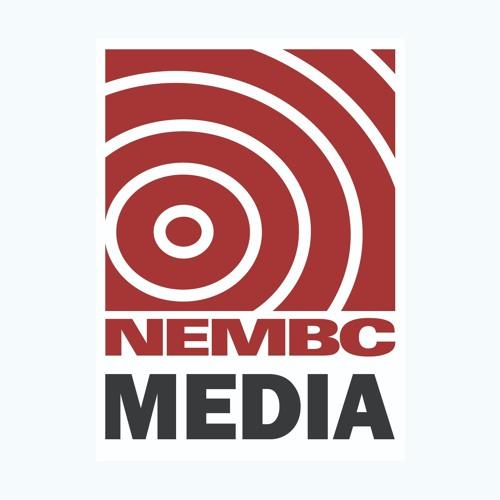 NEMBC's avatar