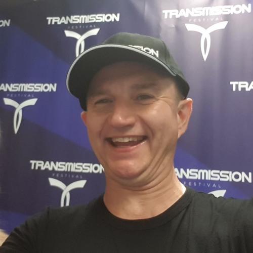 ►► DJ Transcave ◄◄'s avatar