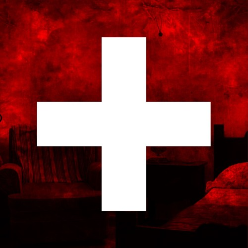 harshrealm's avatar