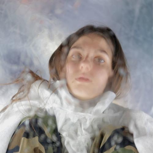MILYMA's avatar