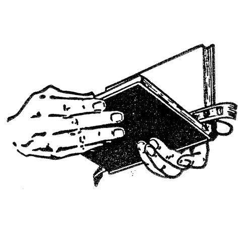 Disciples's avatar