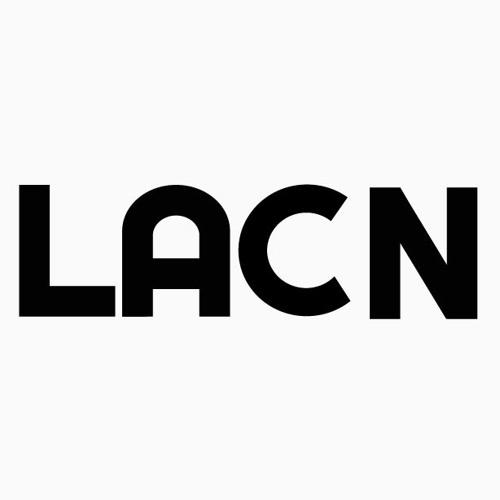 LACN's avatar