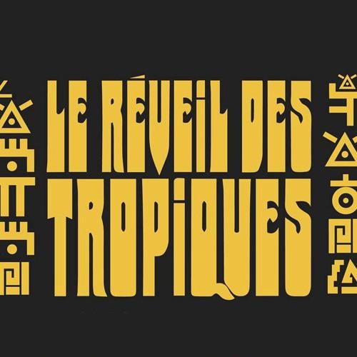 Le Réveil Des Tropiques's avatar