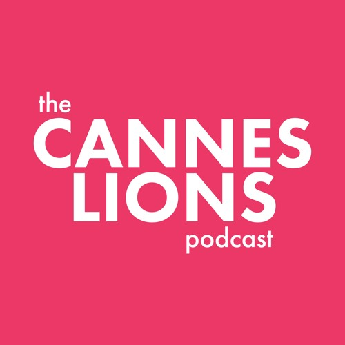 Cannes Lions's avatar