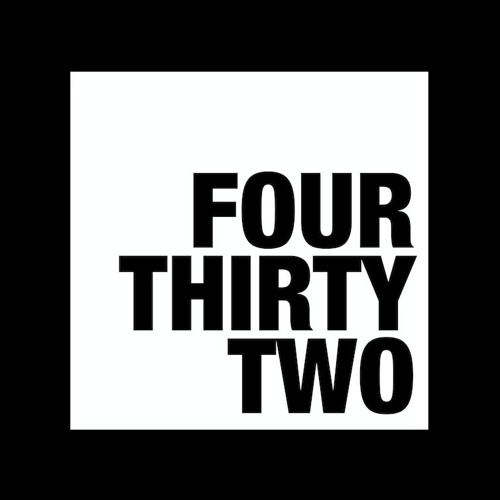 FOUR THIRTY TWO's avatar