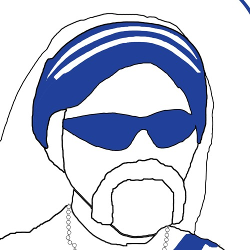 Brother Theresa's avatar