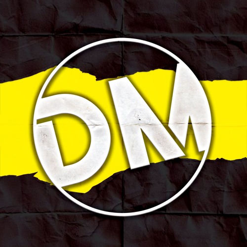 DangerMusic™'s avatar