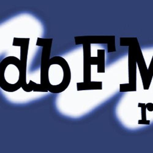 dbfmradio's avatar