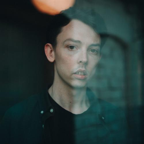 James Peter Moffatt's avatar