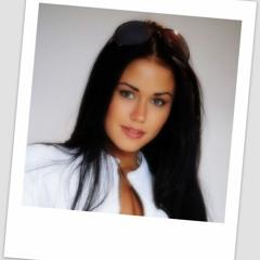 Jessik Salsera