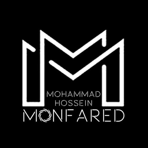 Hossein Monfared's avatar