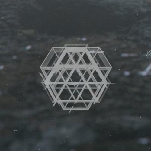 Code 9 Audio's avatar