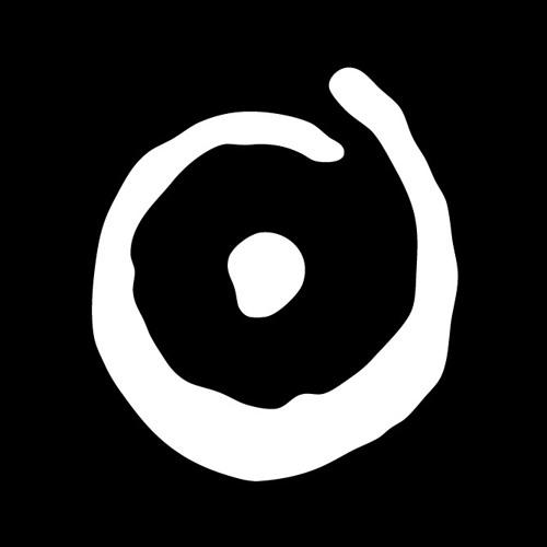 Protective Fences's avatar