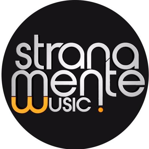 Stranamente Music's avatar