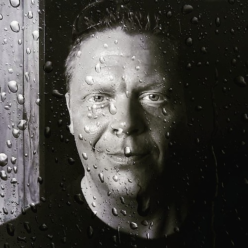 Rockin Greg Julas's avatar