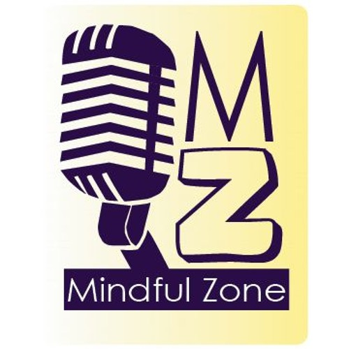 Mindful Zone's avatar