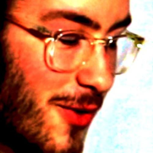 VulcanizedAnthony's avatar