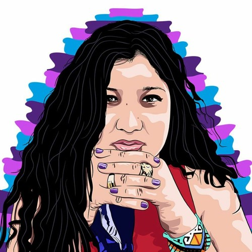Jedhay's avatar
