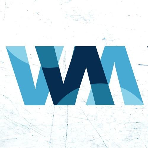 Waderman Music Productions's avatar