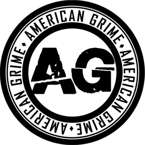 American Grime Recs's avatar