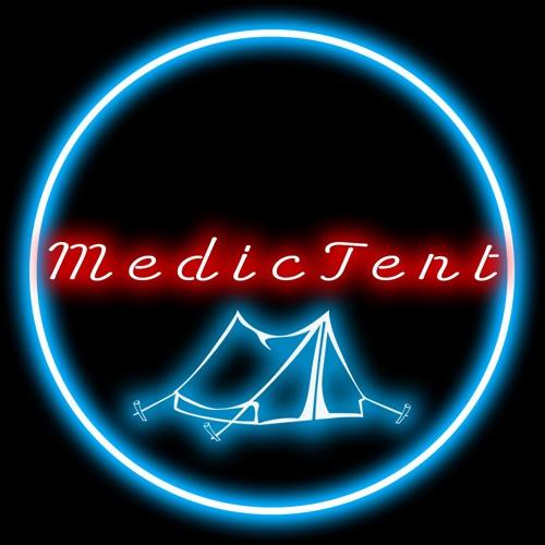 MedicTent's avatar