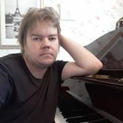 Tuomas Kauppi