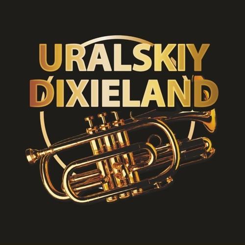 Uralskiy Dixieland's avatar