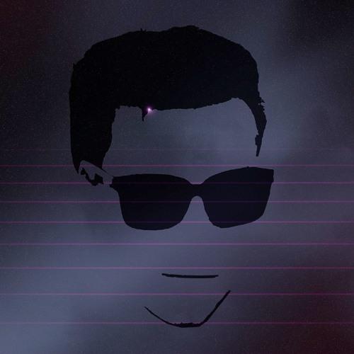 Kotovsky86's avatar