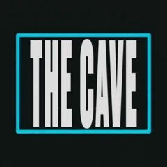 KENNY BEATS - THE CAVE