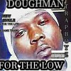 Dough Man Montana
