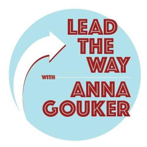 Anna Gouker's avatar
