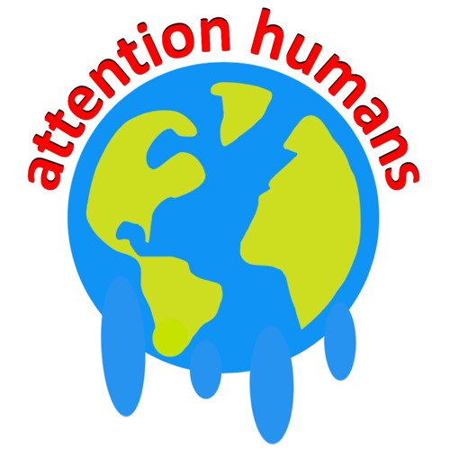 Attention Humans's avatar