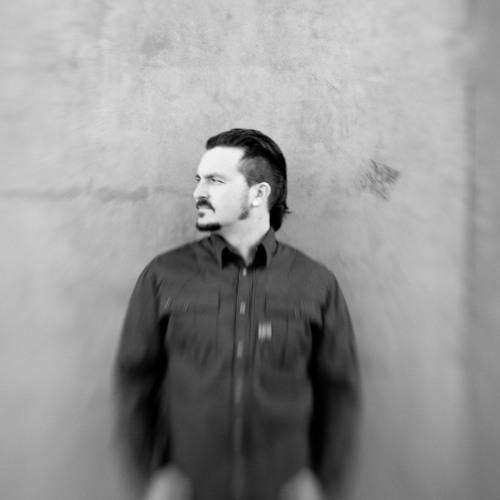 Geno Cochino's avatar