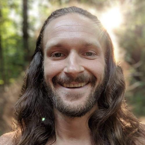 Zachary Owen Heidemann's avatar