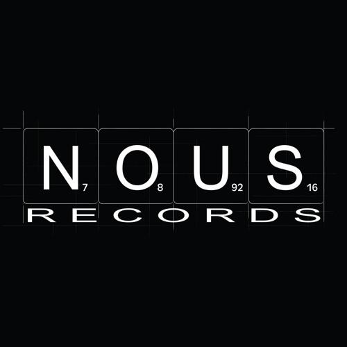 N.O.U.S. Records's avatar