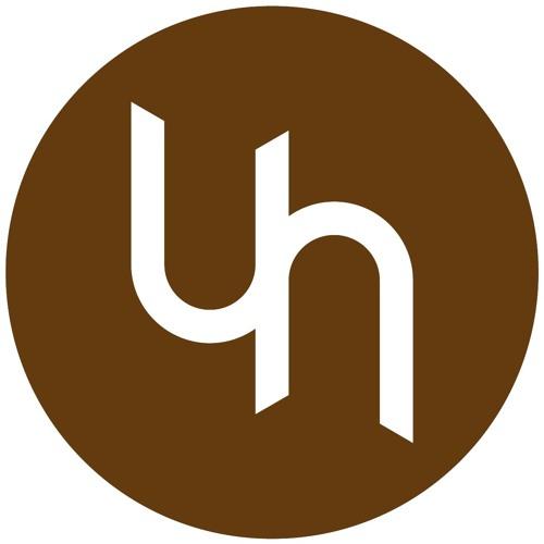 UnpavedHighway's avatar